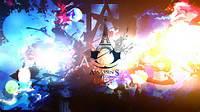 Assassins Creed Unity Logo 2g HD Wallpaper
