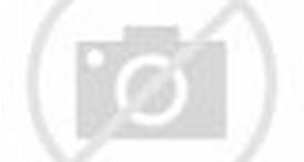 Venom Band Logo