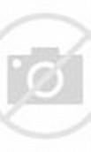 Princess Style Dress