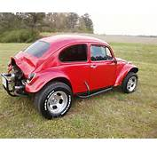 Pin Baja Bug On Pinterest