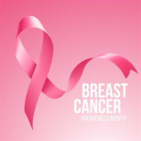 M And Ms Support Breast Cancer Research And Programs by Metastatic Breast Cancer Awareness Day Compassioncare