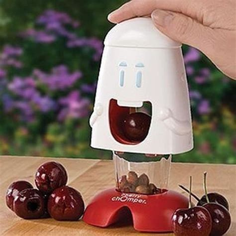 best kitchen gadget gifts awesome kitchen gadget gift ideas 33 pics izismile com