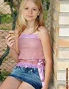 Preteen top model link my kid sister nude preteen underwear adds