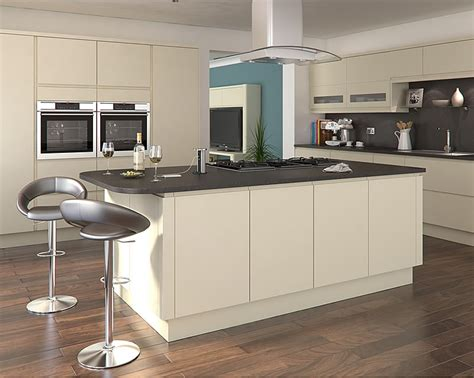 welford cream luca gloss alabaster kitchens buy feature doors important painted kitchen information