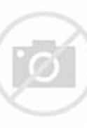 boleh anda gunakan untuk panduan membuat resume lengkap dan terbaik