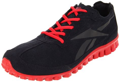 athletic shoes for taking care of the athletic shoes dansko professional