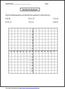 Christmas math worksheets 4th grade new calendar template site