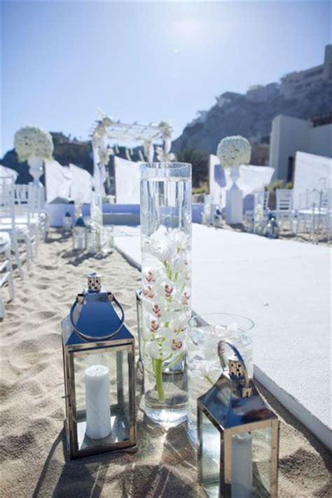 Wedding Budget Groom S Parents by The Most Popular Wedding Theme Ideas Budget Wedding