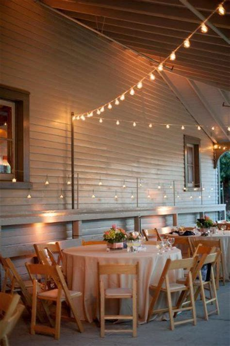 1000  images about Rehearsal Dinner Ideas on Pinterest