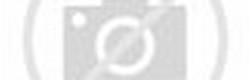 Image Search Results Contoh Undangan Tahlilan 100 Hari Page 3 Template ...