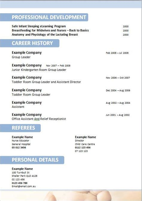 Midwife Resume we can help with professional resume writing resume
