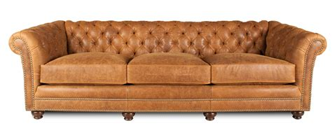 deep seated sectional sofa deep seated leather sofa best deep seated sectional
