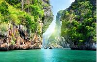 Thailand Wallpaper  Image Collection