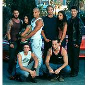 Fast &amp Furious  And Photo