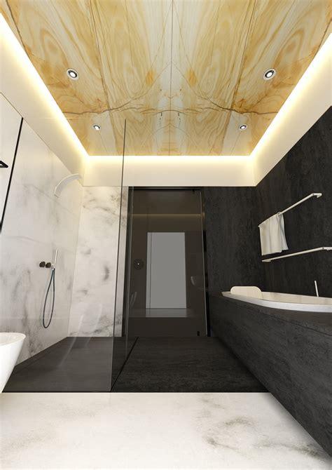 bagno minimo eera contest il bagno minimo studio marco taietta
