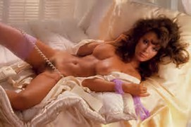 S Playboy Playmate Centerfold Nude