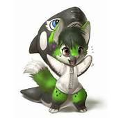 Furries Anime On Pinterest Furry Art And Fursuit