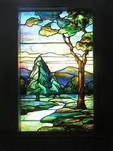 Pictures of Stained Glass Window Pictures