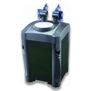 Jebao Aquarium Cheap External Filter Fish Tank   All Pond Solutions