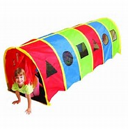 Bandalou - the best place to find Toys for Baby. We carry all the the ...