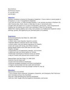 aircraft dispatcher resume template doc pictures dispatcher resume    dispatcher resume examples dispatcher resume dispatcher resume examples