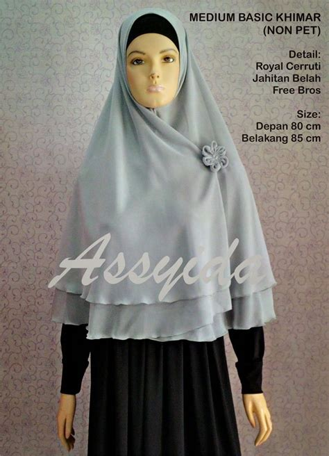 Gamis Abaya Maxi Misya Syari Khimar 38 best prayer clothes images on styles