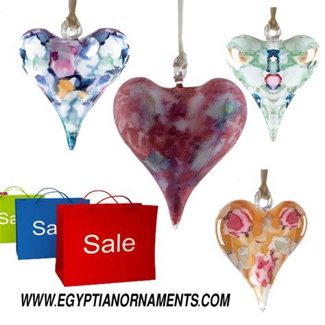 glass ornaments wholesale glass ornaments glass ornaments