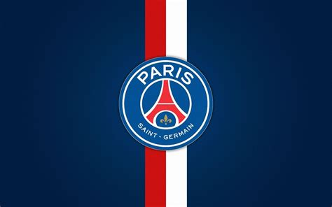 t i game hi p s online 138 cho java android paris saint germain psg wallpapers wallpaper cave