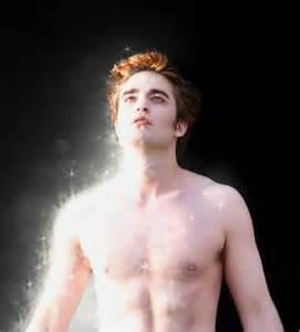 Image result for pictures of edward sparkling