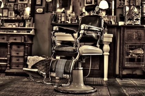 barber shops trends barber shops trends barbershop bart ist trend only for