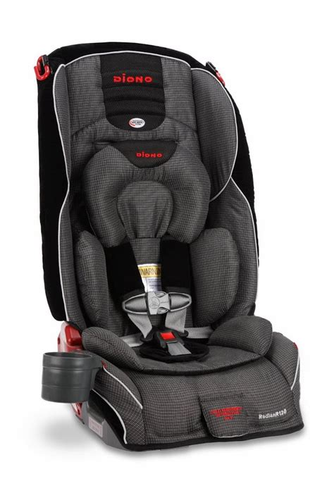narrowest convertible car seat 2017 diono radian r120 review is it still worth it