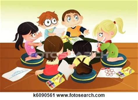 students working in groups clip art group of students working together clipart clipart suggest
