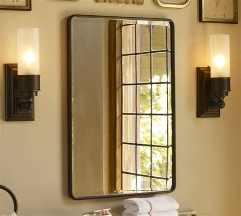 Target Medicine Recessed Cabinets With Mirrors Useful Target Mirrors Bathroom