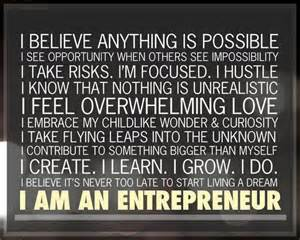 Published february 2 2013 in entrepreneurship in quotes amp images