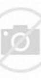 Cute Paris