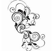 Stencils Designs Free Printable Downloads  Stencil 074