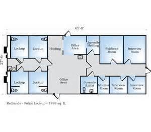small police station floor plans police department au mclean police floor plan 3c llc