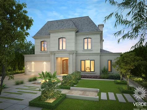 best country house plans best ideas about country house plans on theme
