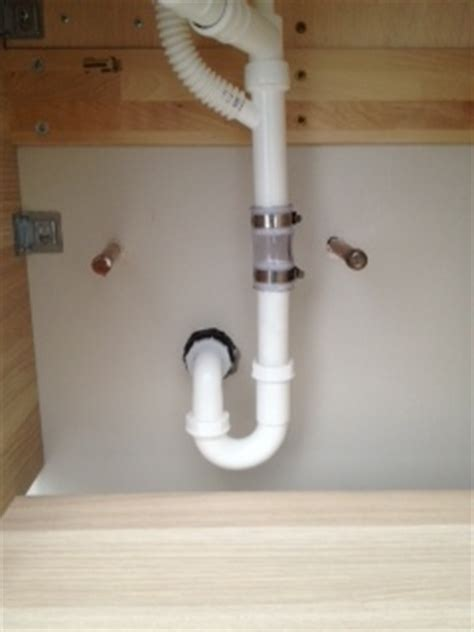 bathroom sink drain pipe extension bathroom sink drain extension my web value