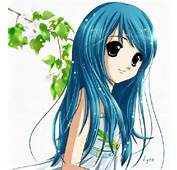 Post A Cute Anime Picture ^^