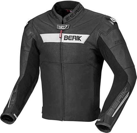 cheap motorcycle leathers click to zoom
