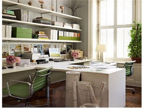 ikea home decorations ikea home office design ideas impressive design ideas ikea
