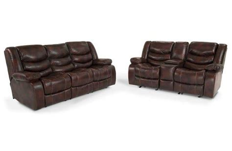 Bobs Furniture by Sofas Living Room Furniture Bobs Discount Furniture Html