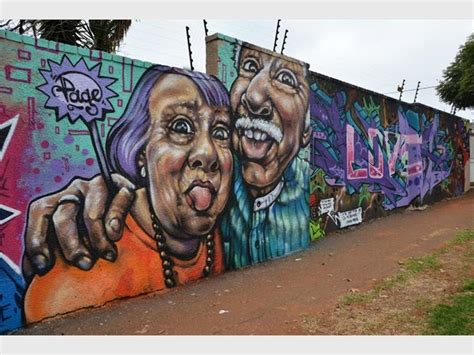 Graffiti Wallpaper Johannesburg | gallery graffiti rise of urban art expression in