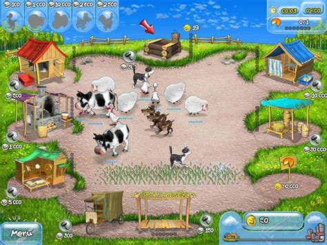 free full version download farm games free download pc games farm frenzy 2 full version