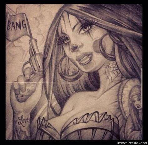 tattoo nightmares always wear same clothes 53 best images about drawings on pinterest artworks