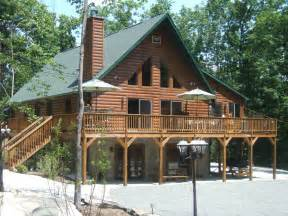 prefab log homes pine tree homes modular log homes