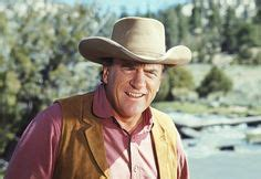 actor passed away in march 1000 images about compassionate dillon on pinterest