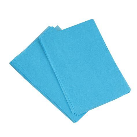 Blotting Paper 50 Sheets 200 sheets skin sheets absorbing tissue