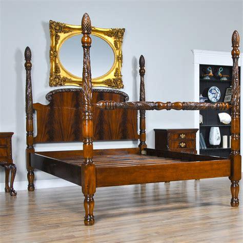 poster beds queen size dsc 0001